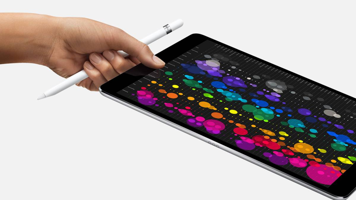 Qué modelos de iPhone y iPad no funcionarán con iOS 11? - AS.com