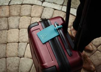 Airbnb simplifica su sistema check in