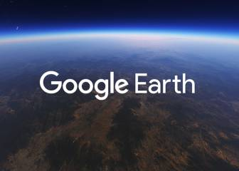 Google Earth estrena su propio Instagram Stories
