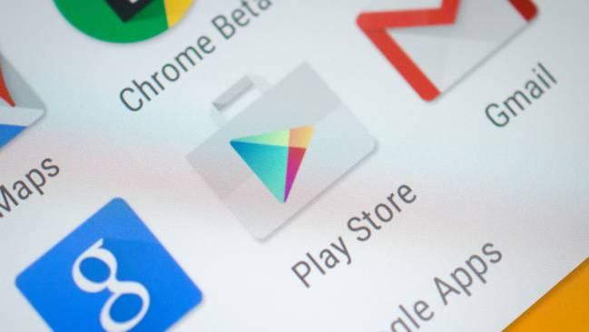 Que Son Los Servicios De Google Play Y Por Que Lo Necesitas As Com
