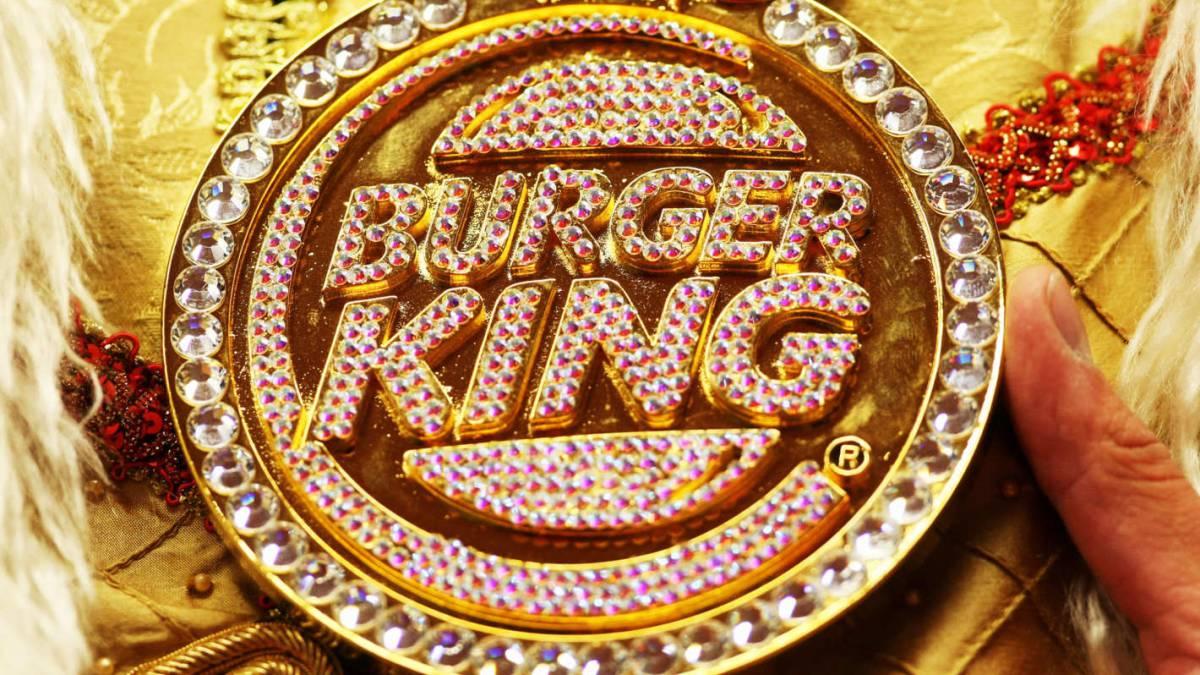 burger king ile ilgili görsel sonucu