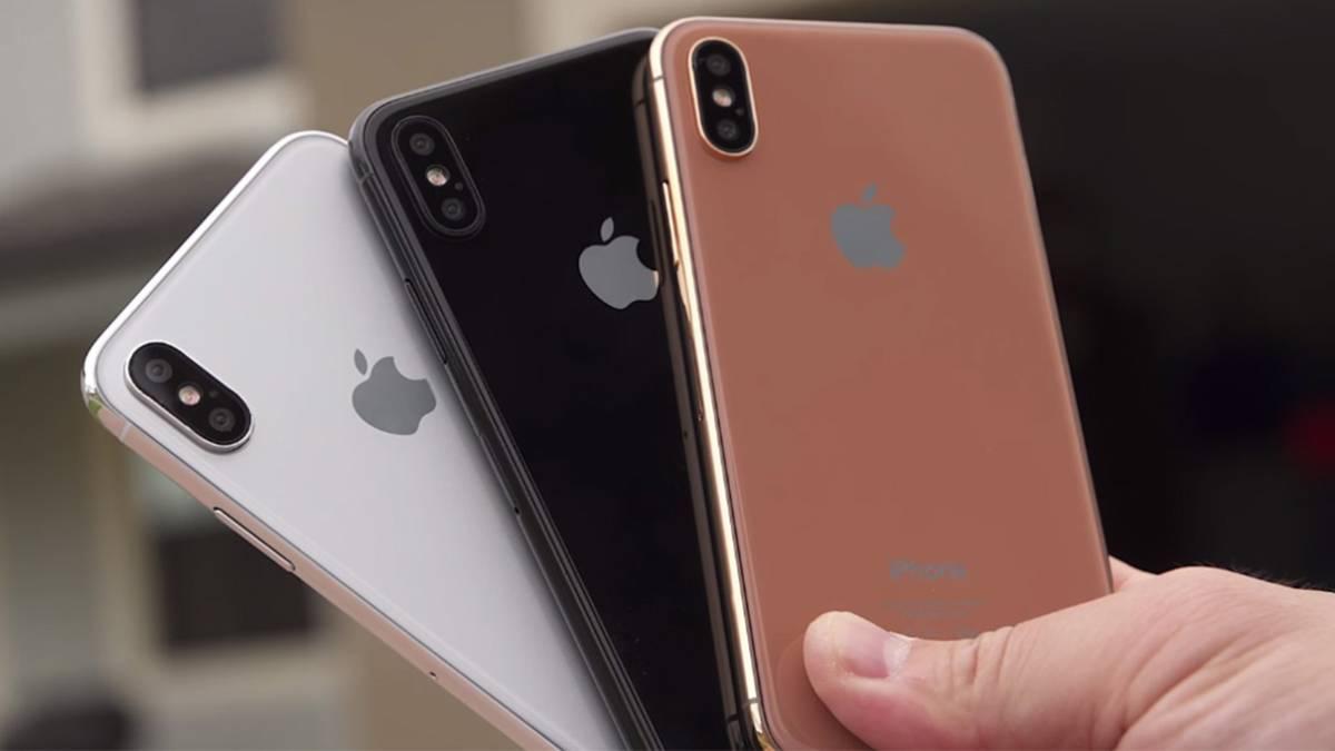 costo iphone 8 128gb