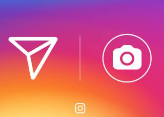 Pronto podrías compartir tus Instagram Stories directamente en Facebook