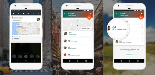 app para rastrear llamadas