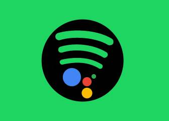 Ya puedes controlar Spotify con Google Assistant