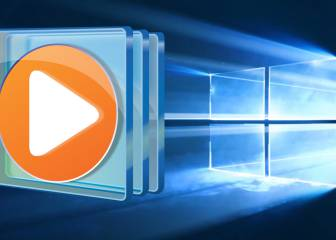Cómo recuperar Windows Media Player en Windows 10