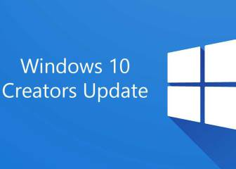 Instala la Windows 10 Fall Creators Update cuando tú quieras con este truco