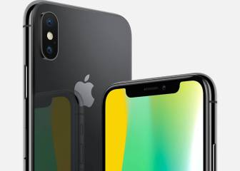 Cambiarse al iPhone 8 y iPhone X: Cuánto te da Apple por tu iPhone