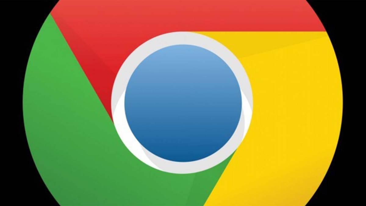 e4dfb92db Adiós a la pantalla negra de Google Chrome con estos trucos de ...