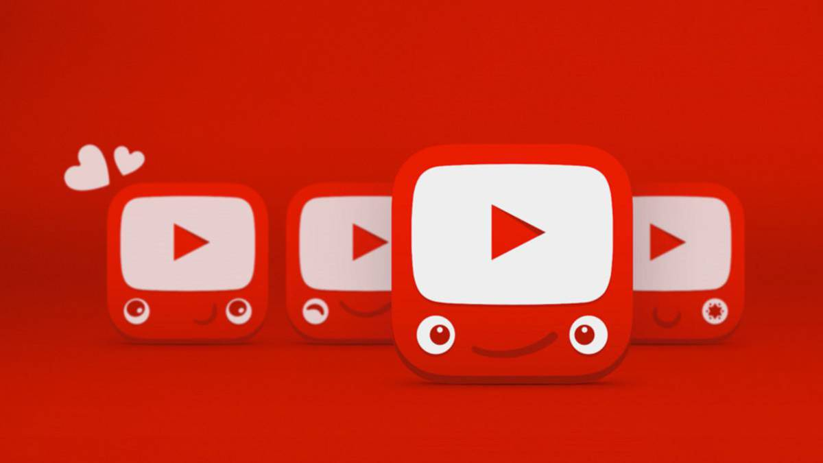 how to go from offline to online on youtube