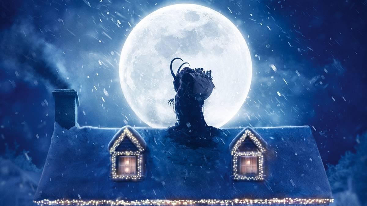 Las mejores pel culas de navidad en netflix hbo y - Mejores peliculas de navidad ...