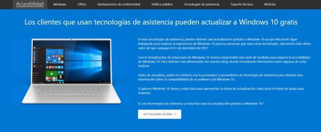 photoshop descargar gratis en español para windows 10