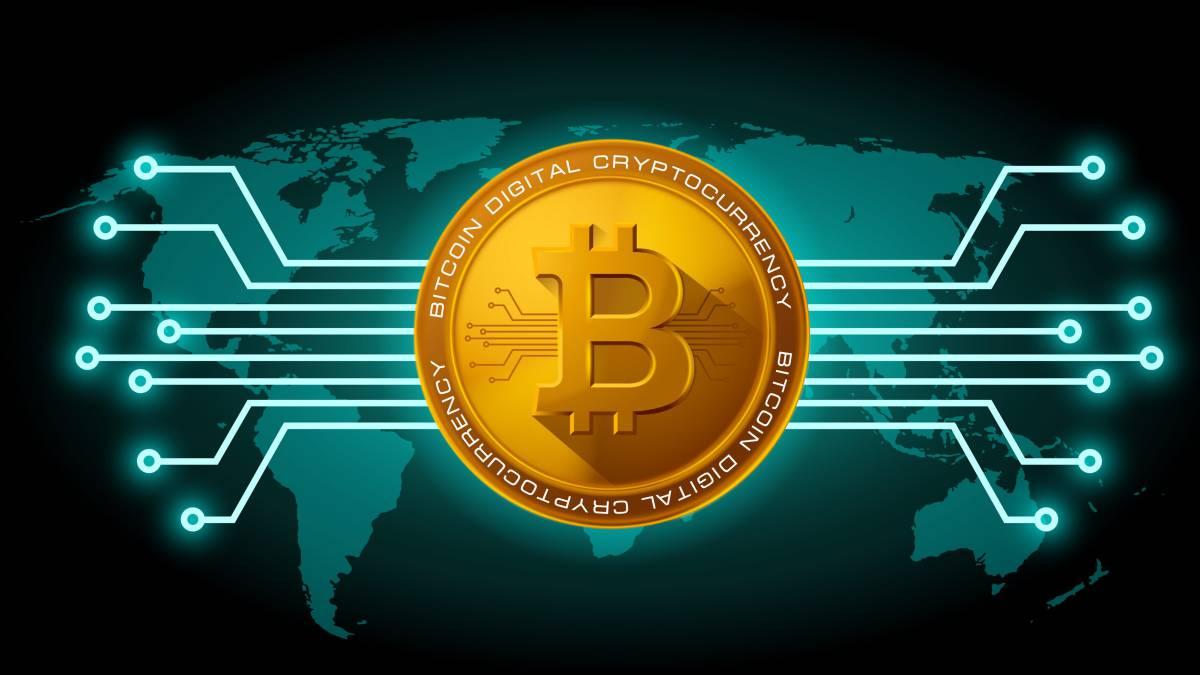 ¿Cuánto valía 1 Bitcoin en 2009?
