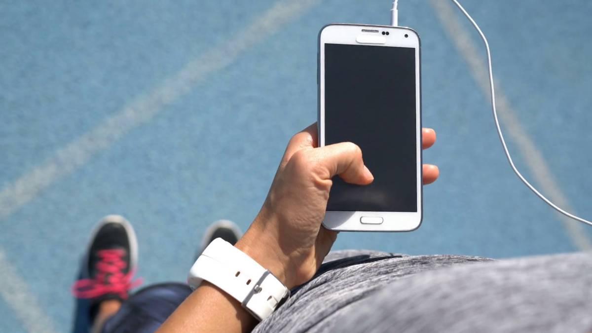 Apps gratis para hacer deporte en ios y android for App para hacer muebles
