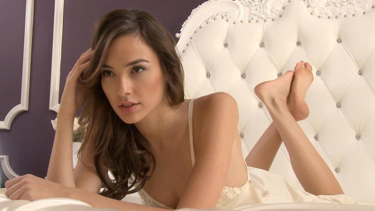 Hot sexy naked women models vagina