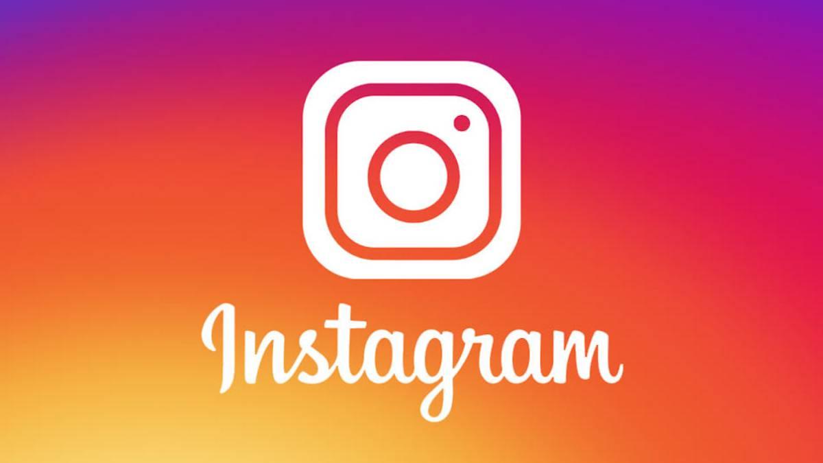 Resultado de imagen para instagram imagenes