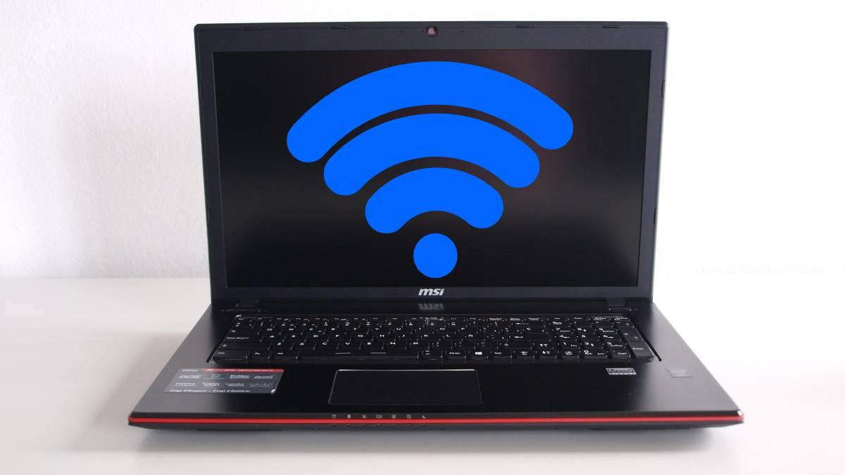 Resultado de imagen para computadora internet