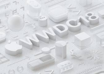 Fecha del WWDC 2018 de Apple: iOS 12, iPad X Pro, iPhone SE 2
