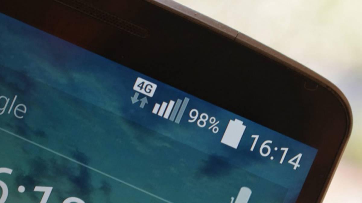 b27766ed802 Qué necesitas para mejorar la cobertura del móvil en casa - AS.com