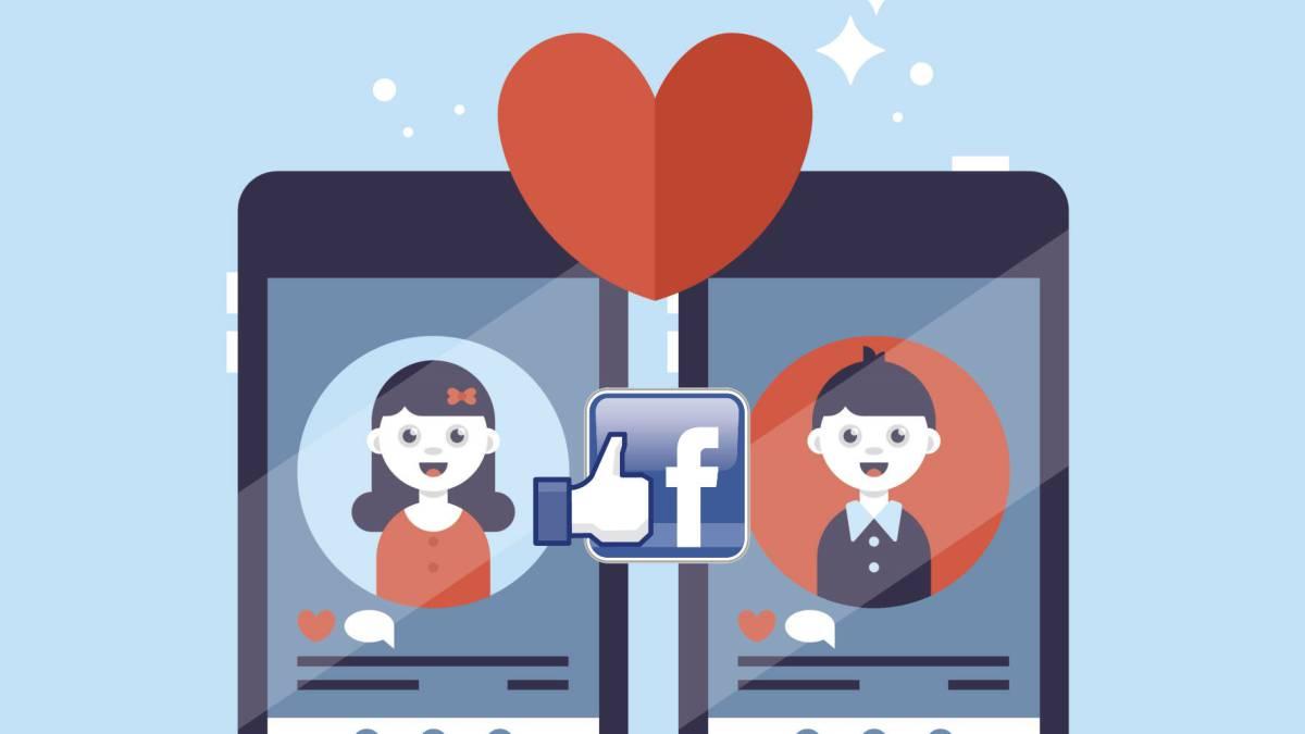 Como buscar pareja por facebook [PUNIQRANDLINE-(au-dating-names.txt) 65