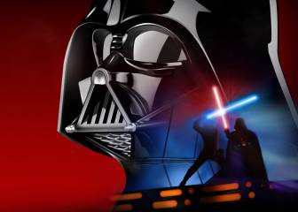 Gadgets, webs y apps imprescindibles de Star Wars que todo fan necesita