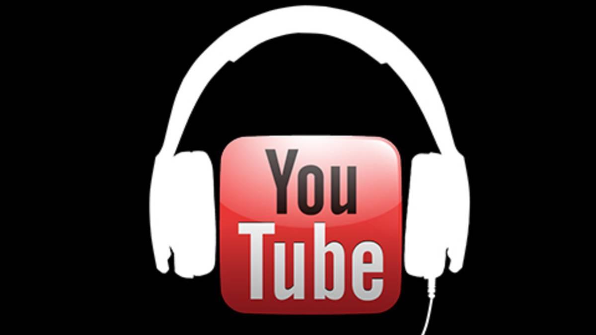 Vídeo Y Música Separados: Nace YouTube Music, El Spotify