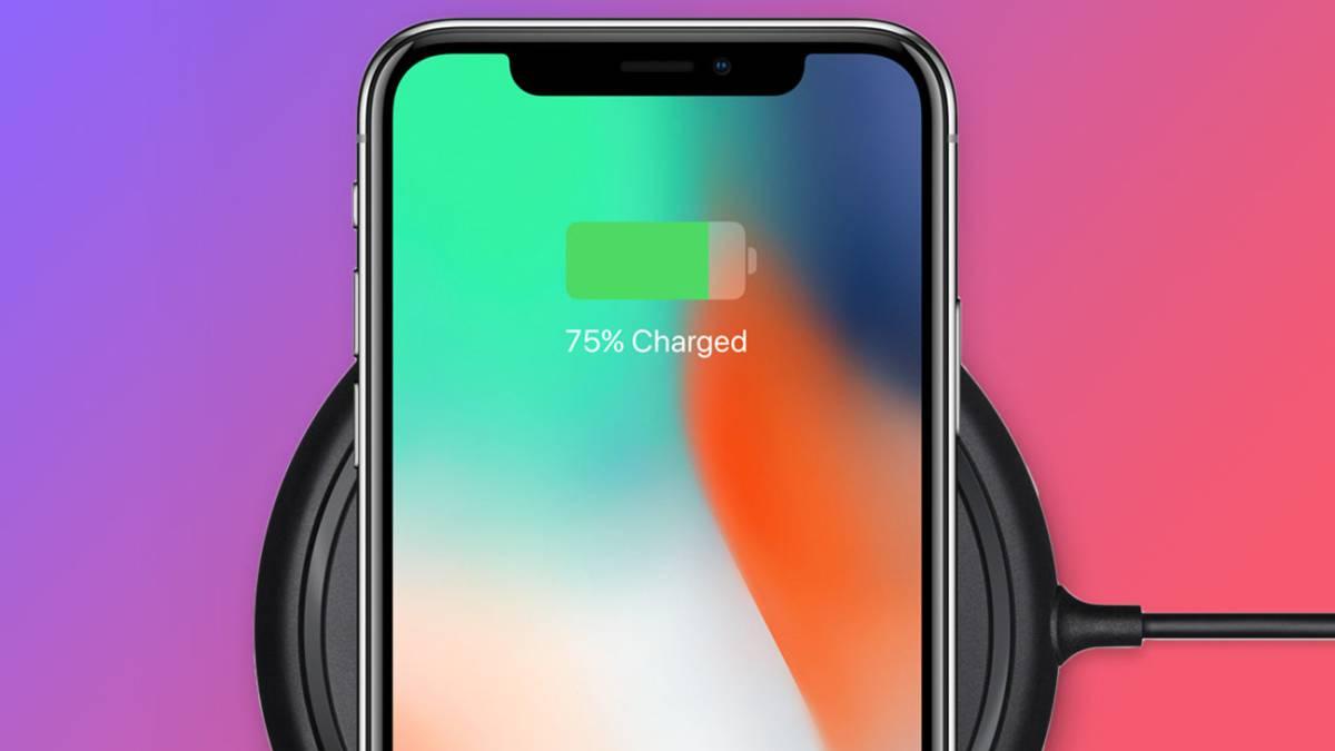 3dcdc3e13ef El truco de iOS 12 para saber qué app del iPhone está agotando la batería