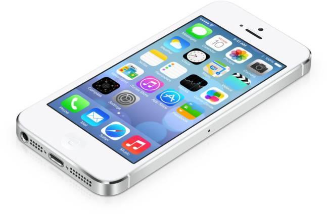 iOS 7 se queda sin soporte oficial de WhatsApp