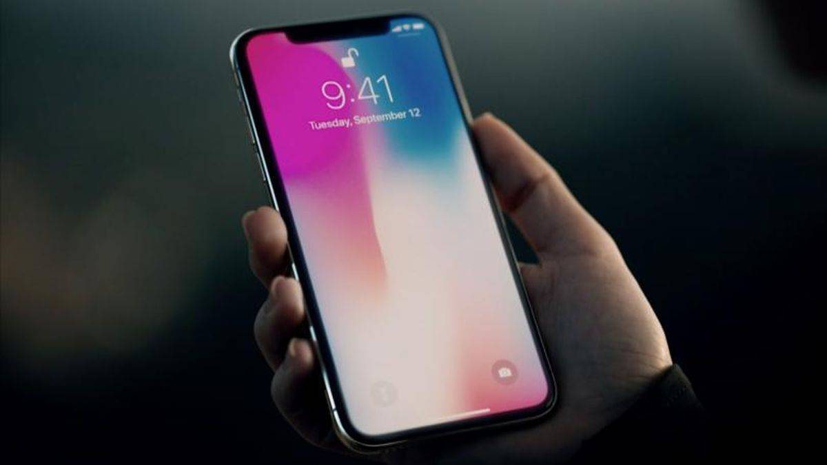 29890935d5de Cómo poner un GIF en la pantalla de bloqueo de tu iPhone - AS.com