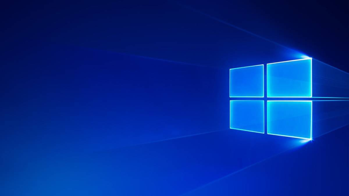 como reparar windows 10 con cd