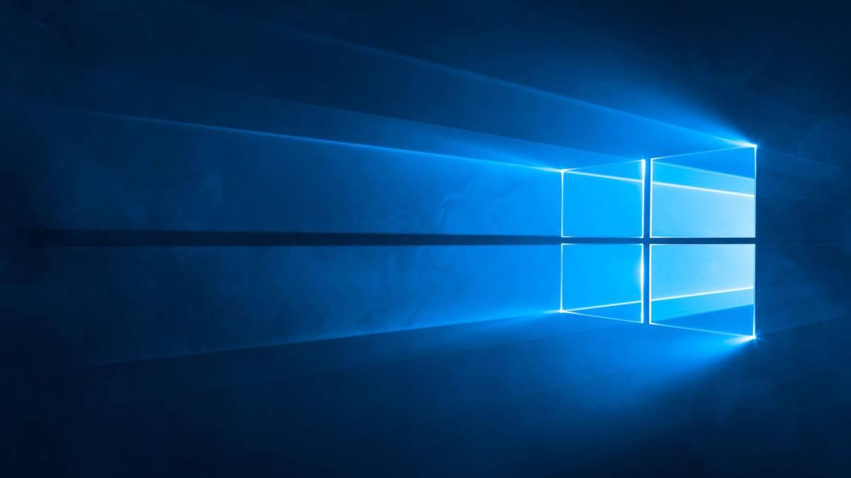 d6038602b9d51 Ahorra espacio entre los iconos de tu ordenador con este truco de Windows 10