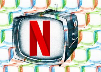 Cómo puedes ver Netflix en una TV antigua sin internet ni Smart TV