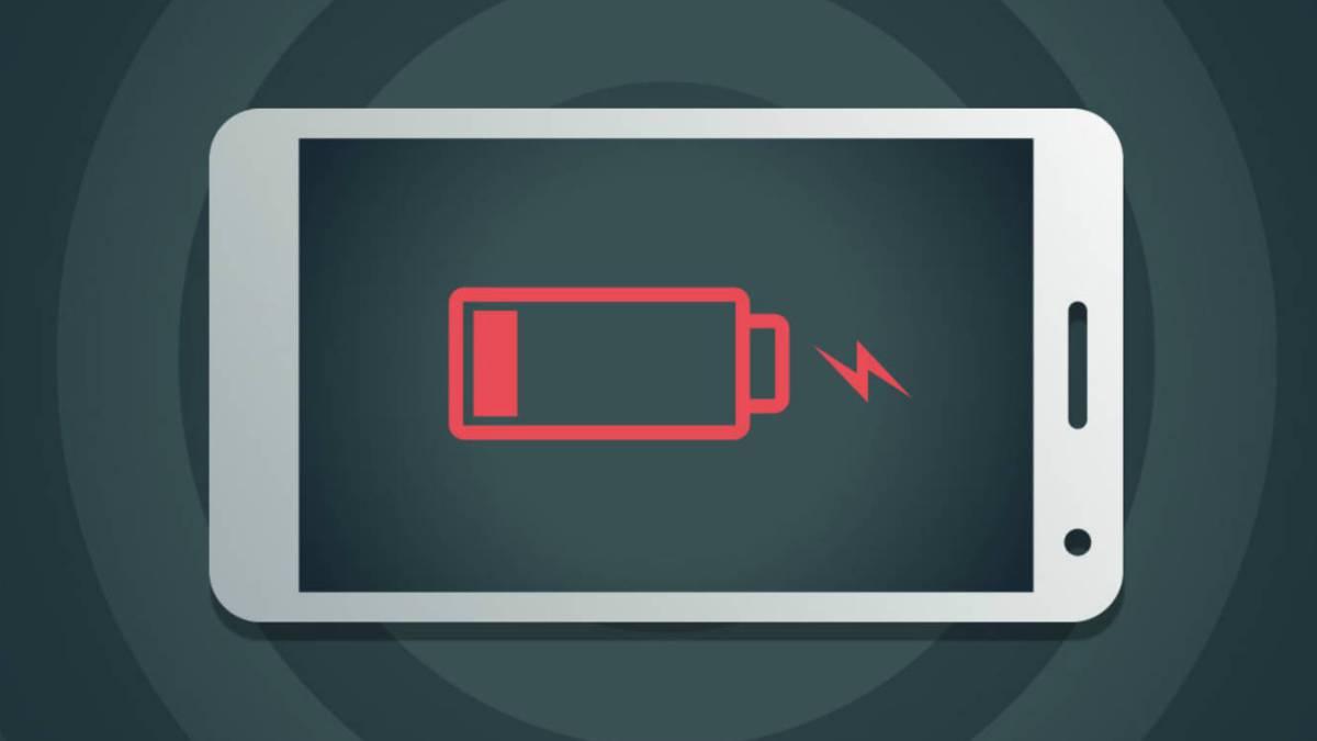 3e5a6a9f12c Usar el móvil mientras se carga y otros mitos de las baterías de smartphones