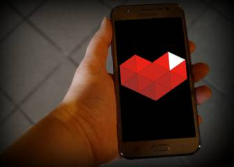 Google cerrará la app de YouTube Gaming