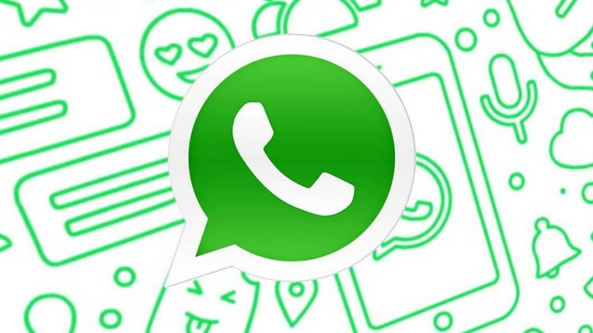Contestar rápido en WhatsApp deslizando el dedo, nueva función en Android