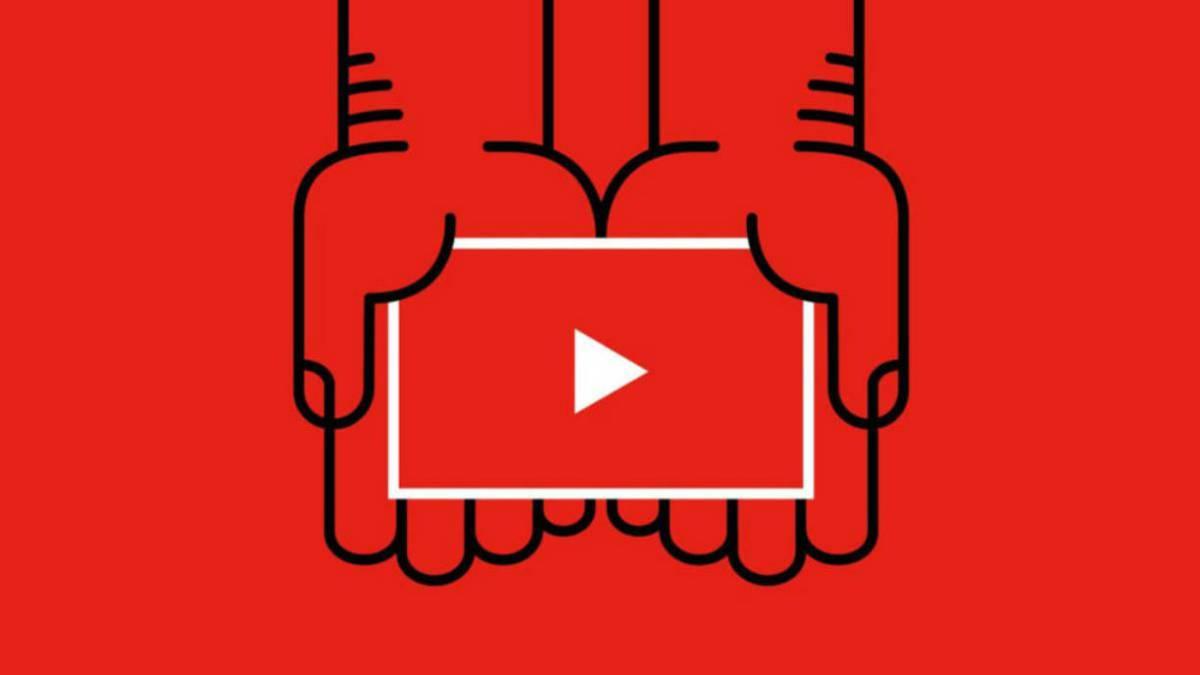 Cómo bajar vídeos de YouTube, Facebook, Instagram y otras redes