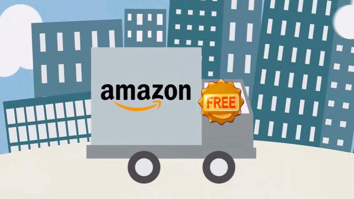 cupon gastos envio gratis outletsalud