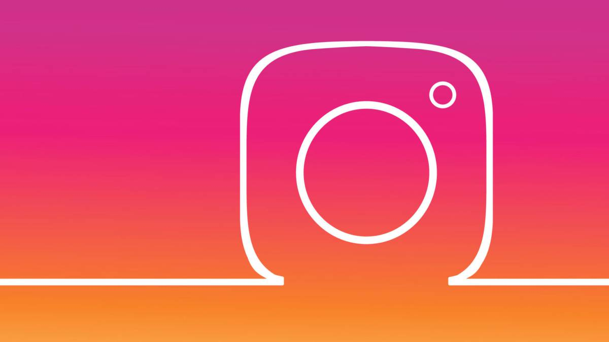 Close Friends: enviar un Instagram Stories a un grupo cerrado de contactos