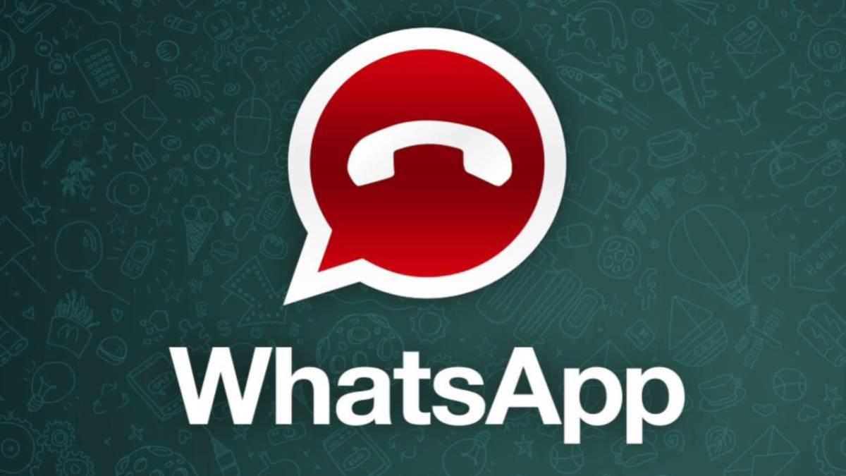 Listado De Móviles Que Se Quedarán Sin Whatsapp Este Mes Y En 2020