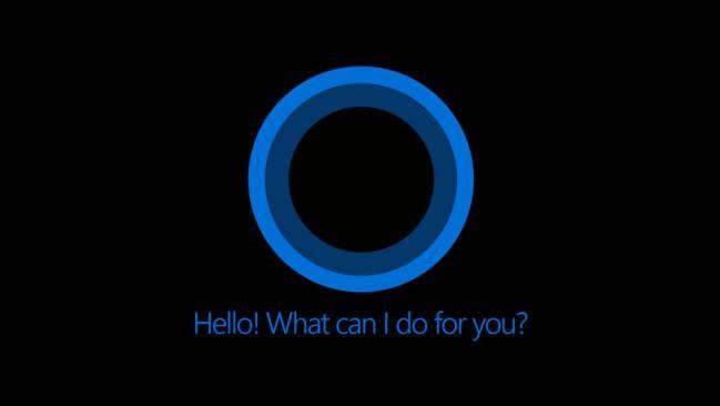 Cortana dirá adiós a IOS y Android - Tec Toc Blog