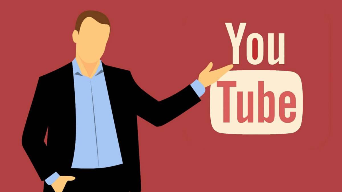Cómo evitar que salten los vídeos recomendados por YouTube