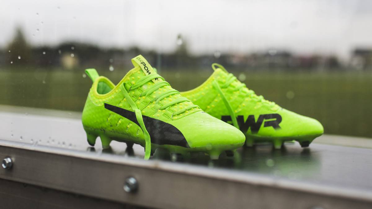Chile 1 Y Los Regalan Wztwbdtq Puma Vigor Te As Evopower Zapatos c4ALq35RjS