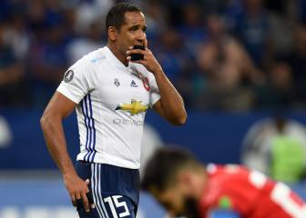 Jean Beausejour:
