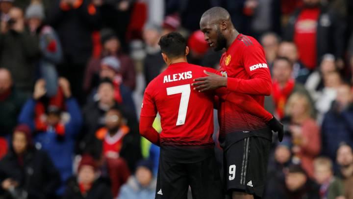 Image Result For Partido De Futbol Psg Vs Manchester United En Vivo