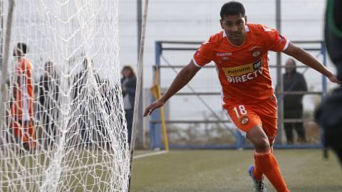 AS Chile – El diario online de deportes de Chile. Fútbol, videos ...