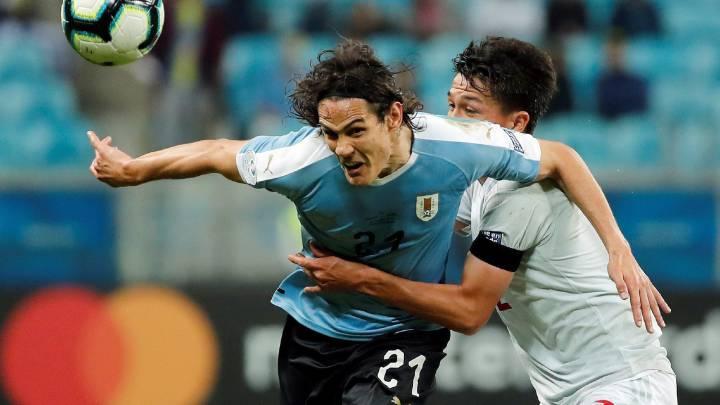 8b4b720d5afa AS Chile – El diario online de deportes de Chile. Fútbol, videos ...