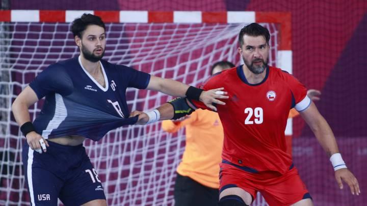 Juegos Panamericanos | Los desconocidos sacrificios de Marco Oneto para  estar en Lima 2019 - AS Chile