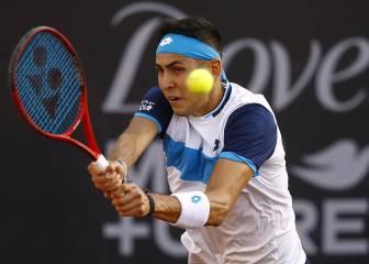 Novak Djokovic Ultima Hora Y Todas Las Noticias De Hoy As Chile