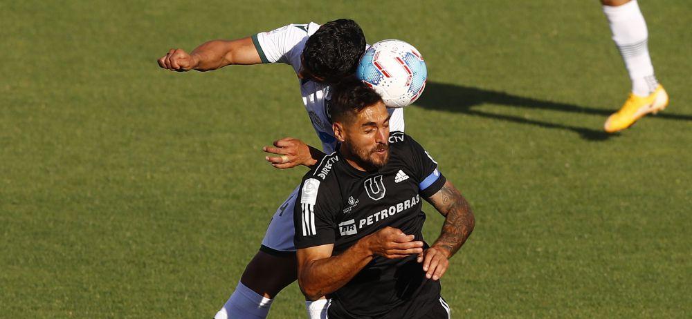 AS Chile – El diario online de deportes de Chile. Fútbol, videos, galerías y más