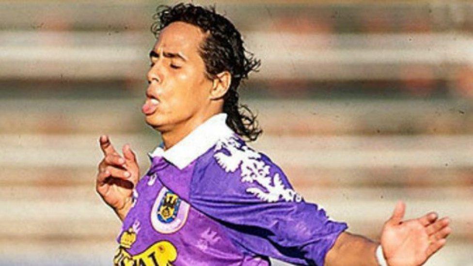 Dioni Guerra